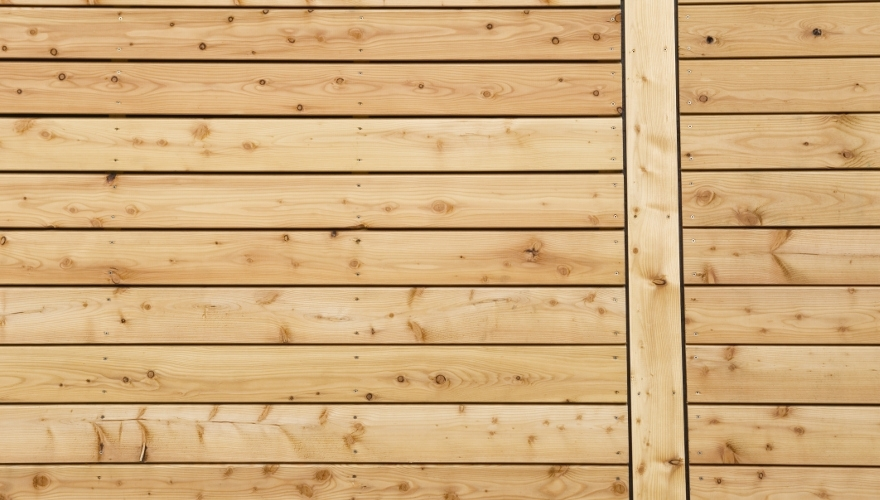 Shiplap Timber Cladding Shiplap Timber