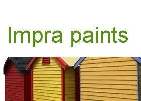 impra paints